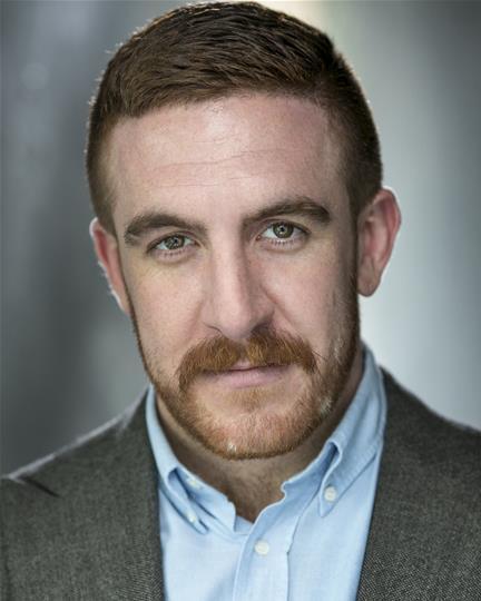 Adam Vaughan